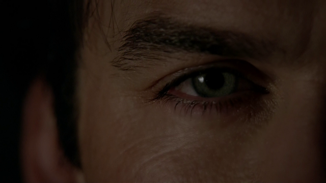 File:717-Compulsion-Damon.png