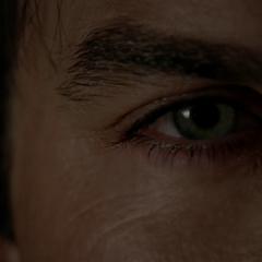 Damon compelling