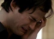 Bonnie Gives Damon A Spiritual Migraine