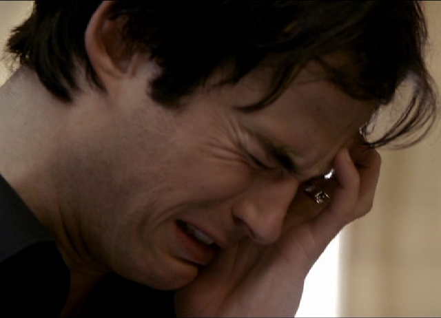 File:Bonnie Gives Damon A Spiritual Migraine.png