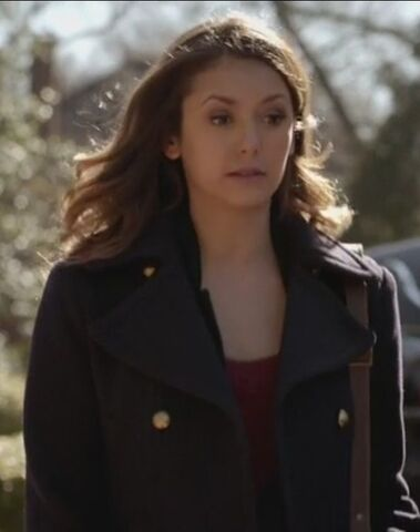 File:Coat-wool-peacoat-vampire diaries-navy-nina dobrev-elena gilbert.jpg