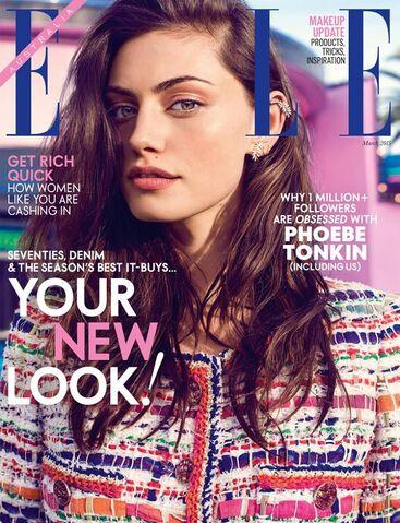 File:Elle Australia 2015-03.jpg