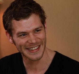 File:Joseph-morgan-vampire-diaries-interview-about-klaus.jpg