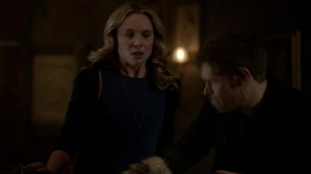 File:The Originals s01e18 HD1080p KISSTHEMGOODBYE NET 1795.jpg