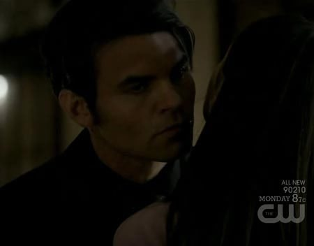 File:VampireDiaries2x08 47.jpg