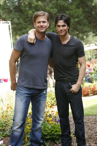 File:Dalaric-3x04-damon-and-alaric-26486322-1666-2500.jpg