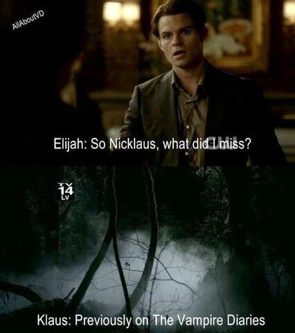 File:Klaus-Elijah.jpg