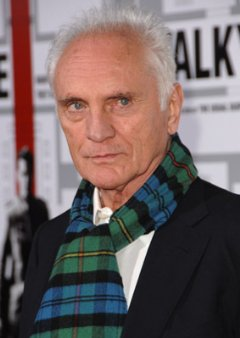 File:Terence Stamp.jpg