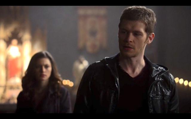 File:1x11-Klaus opens up about his family.png