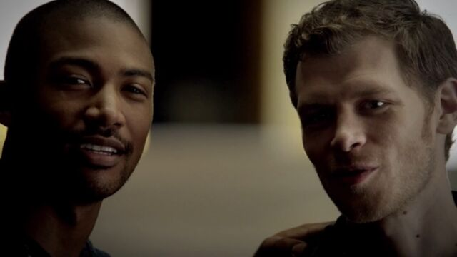 File:Klaus and Marcel 3 TO 1x02.jpg