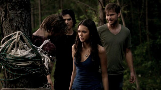 File:302VampireDiaries1059.jpg