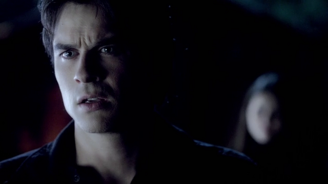 File:6X20-92-Damon.png