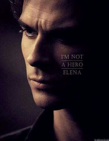 File:I am not a hero Elena.jpg