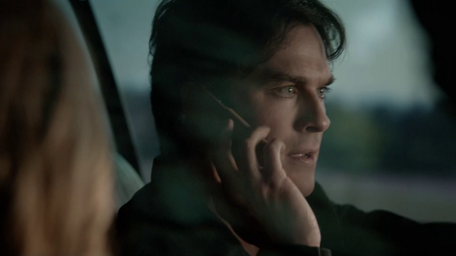 File:716-102-Damon.png