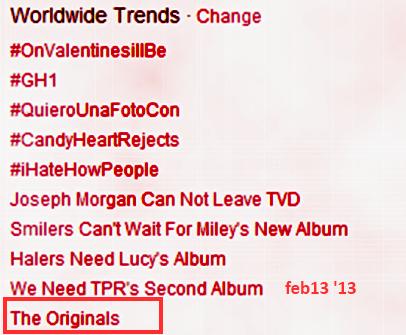 File:The Originals trending.png