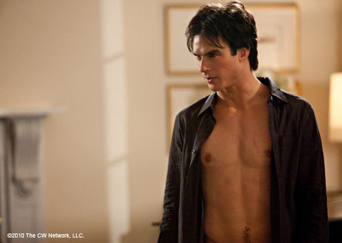 File:1x21-Promotional-Photos-the-vampire-diaries-11517079-500-355.jpg