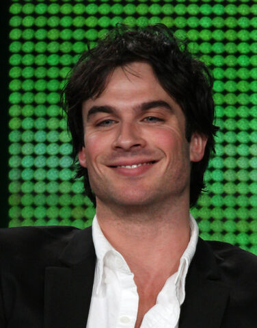 File:2010 Winter TCA Tour Day 1 14.jpg