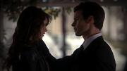 Elena and Elijah 4x18.png