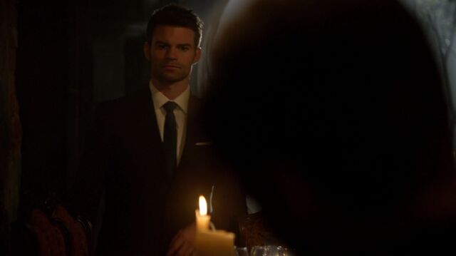 File:Normal TheOriginals201-0763Elijah.jpeg
