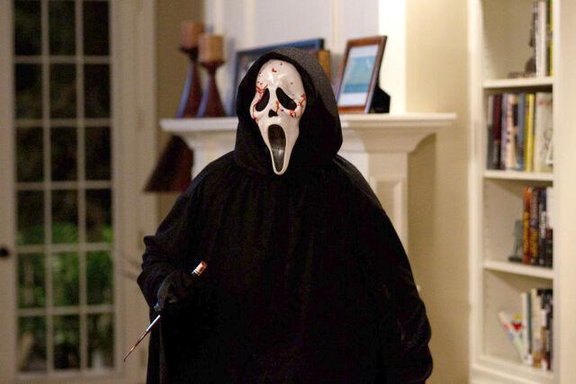 File:Scream four 07.jpg