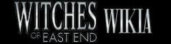 File:WoEE logo.png