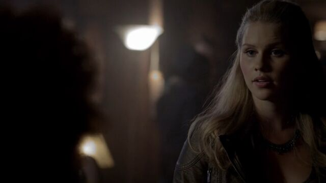File:Rebekah 3 TO 1x04.jpg
