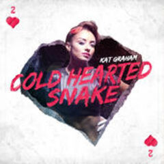 Cold Hearted Snake — 2010