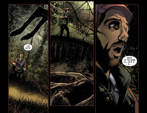 File:TVD Comic Seven page 2.jpg