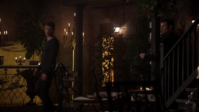 File:The Originals S01E10 720p KISSTHEMGOODBYE NET 0866.jpg