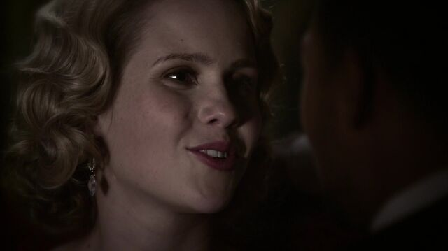 File:The Originals s01e15 HD1080p KISSTHEMGOODBYE NET 0481.jpg