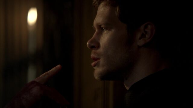 File:The Originals s01e18 HD1080p KISSTHEMGOODBYE NET 1707.jpg