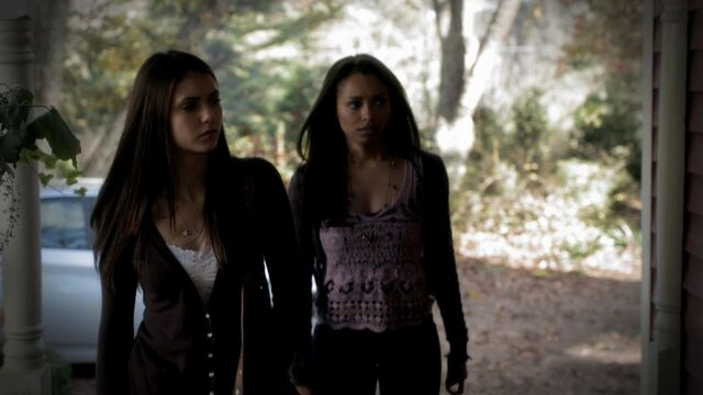 File:312VampireDiaries0429.jpg