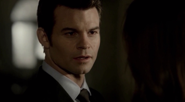 File:Haylijah in 1x12...png