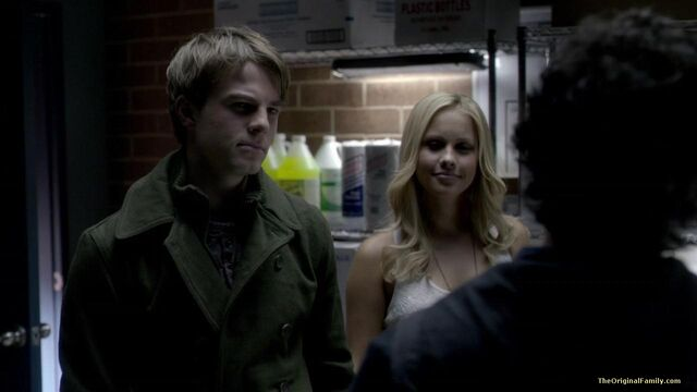 File:060-tvd-4x10-after-school-special-theoriginalfamilycom.jpg