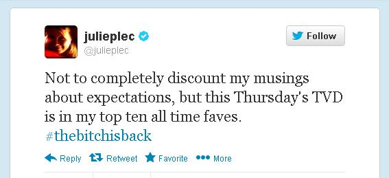 File:Julie plec tweet 13.jpg
