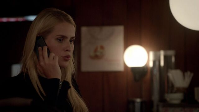 File:Normal TheOriginals208-2490Rebekah.jpeg