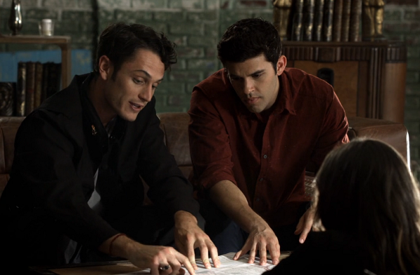 File:Originals-recap-207-14.png