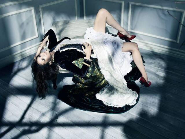 File:Season 4 Unseen Promo Photo by Nino Munoz (7).jpg
