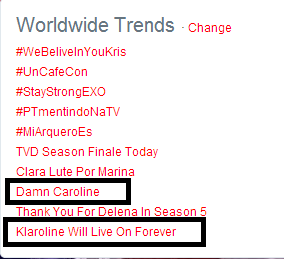 File:Caroline and Klaroline trend.png