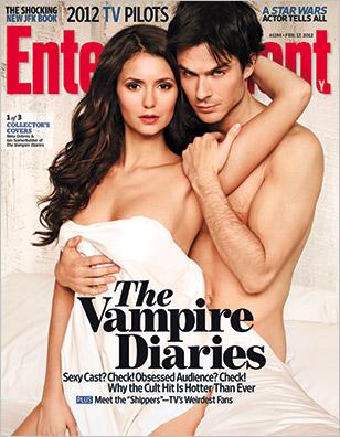 File:Vampire Diaries Wiki - EW cover Feb 17 2012.jpg