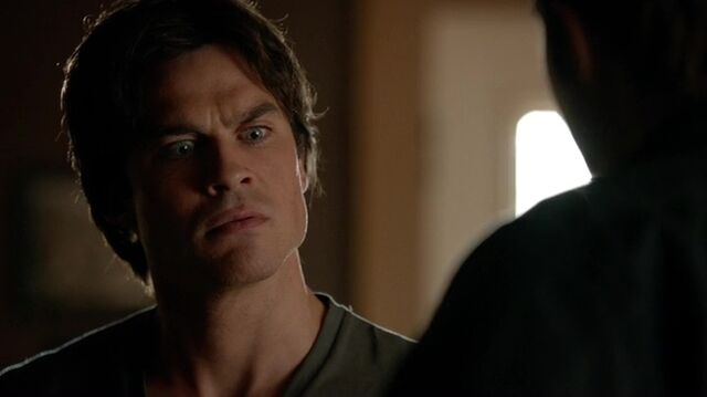 File:7X02-28-Damon.jpg