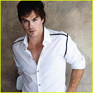 File:Ian-somerhalder-august-man.jpg