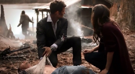 Elijah-Hayley 1x19