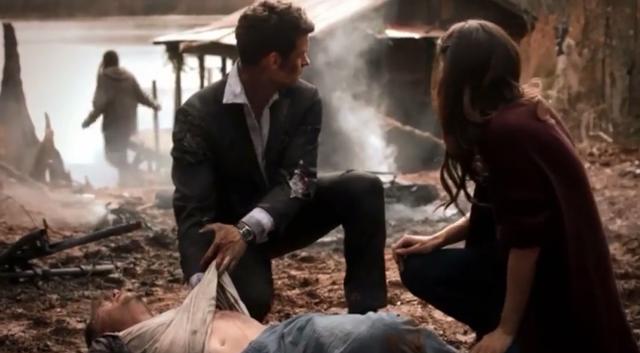 File:Elijah-Hayley 1x19.png