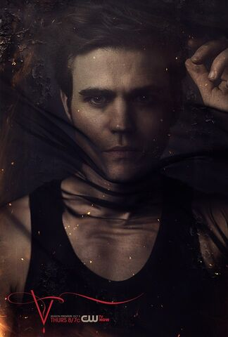File:Silas season five poster.jpg