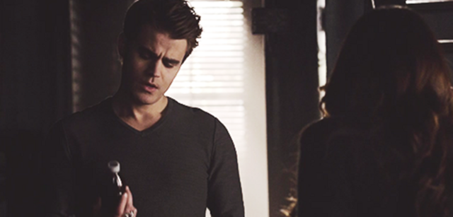 File:Stefan Salvatore 5x16.png