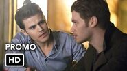"The Vampire Diaries 7x14 Promo ""Moonlight on the Bayou"" (HD)"