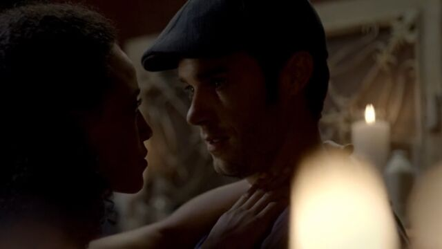 File:Thierry and Katie TO 1x03.jpg