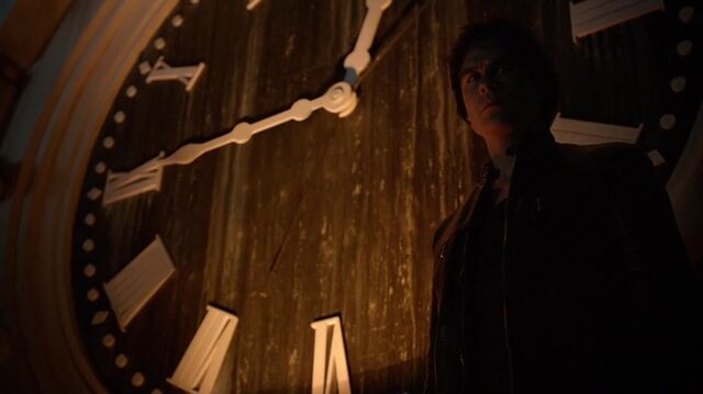 File:7X01-92-Damon.jpg