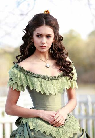 File:Katherine-pierce-costume.jpg